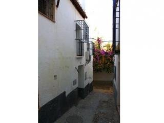 Casa callejon de Echevarria - фото 11