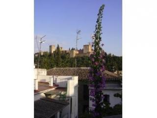 Casa callejon de Echevarria - фото 12
