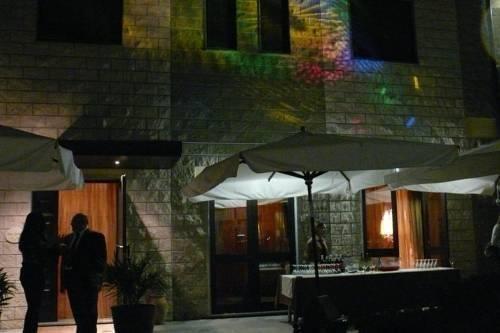 Hotel Garibaldi - фото 9