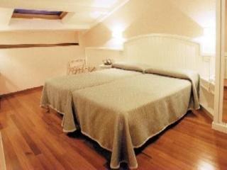 Гостиница «Miramar», Гихон