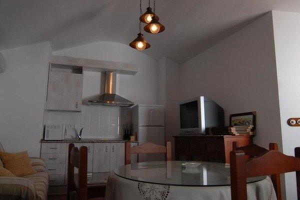 Apartamentos San Juan 16 - фото 10