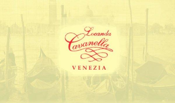 Locanda Cavanella - фото 17