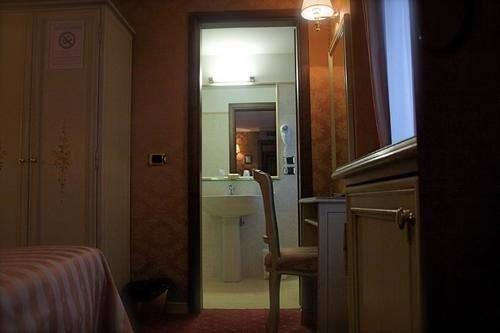 Hotel Lux - фото 9