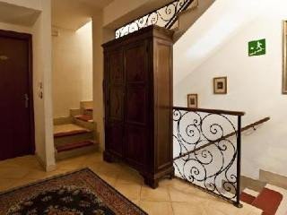 Hotel Locanda Salieri - фото 12