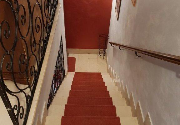 Hotel Locanda Salieri - фото 14