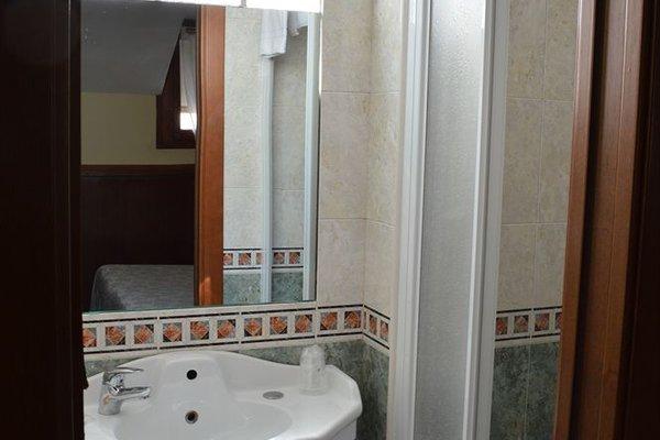 Hotel Locanda Salieri - фото 5
