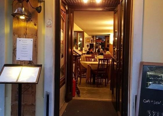 Hotel Locanda Salieri - фото 9