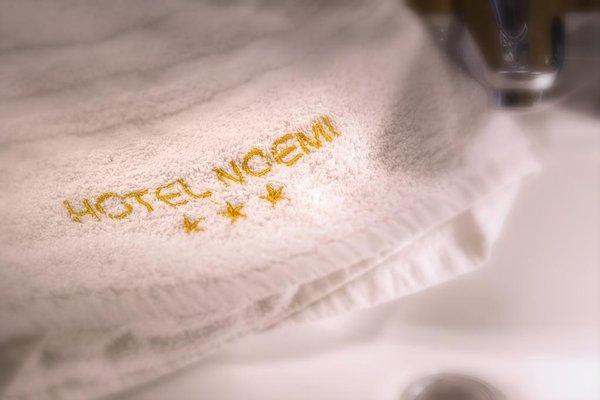 Hotel Noemi - фото 12