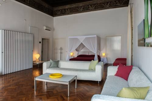 Palazzo Soderini - фото 1