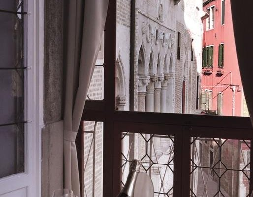 Palazzo Soderini - фото 2