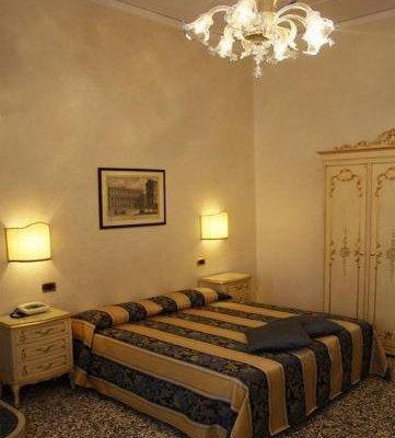Residenza Ae Ostreghe - фото 11