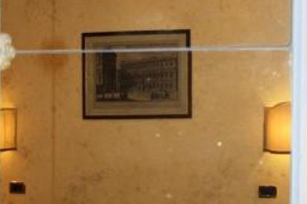 Residenza Ae Ostreghe - фото 18
