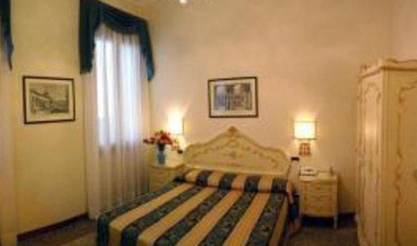 Residenza Ae Ostreghe - фото 7