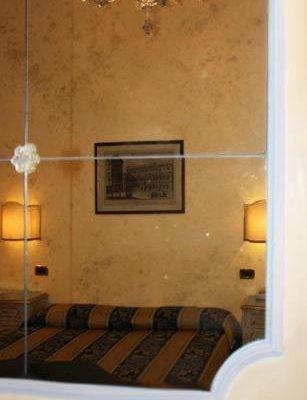 Residenza Ae Ostreghe - фото 8