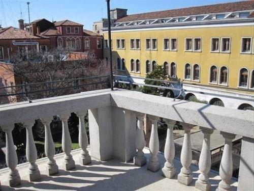 Venice Homes & Holidays - фото 10