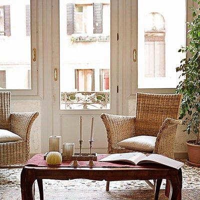 Casa Martini - фото 16
