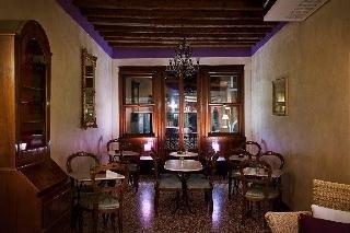 Casa Martini - фото 9