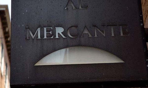 Alloggi Al Mercante - фото 13