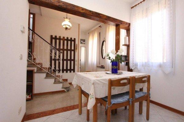 City Apartments Rialto Market - фото 10