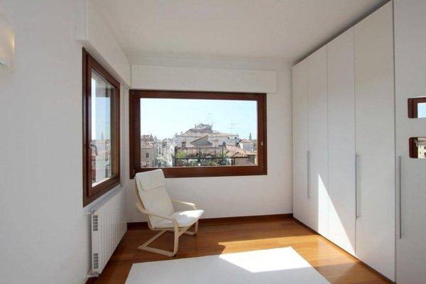City Apartments Rialto Market - фото 15