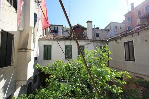 City Apartments Rialto Market - фото 19