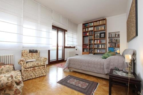 City Apartments Rialto Market - фото 2