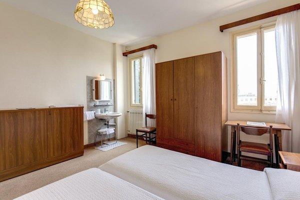 Hotel Dolomiti - фото 1