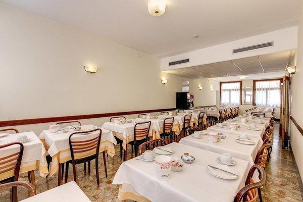 Hotel Dolomiti - фото 11