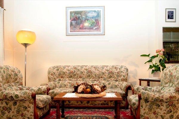 Hotel Dolomiti - фото 6