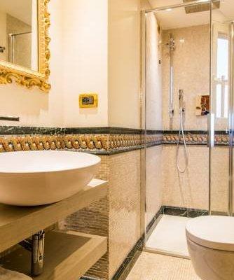 Hotel Santo Stefano - фото 10