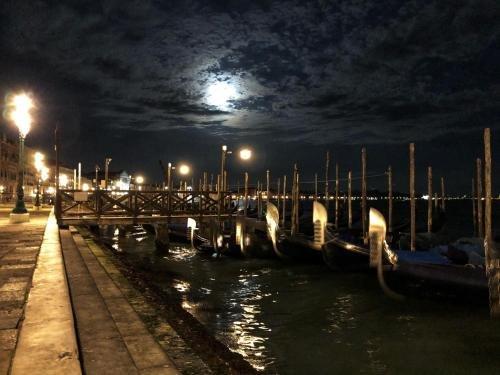 Le Vele di Venezia - фото 18