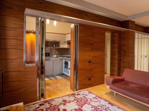 Le Vele di Venezia - фото 21