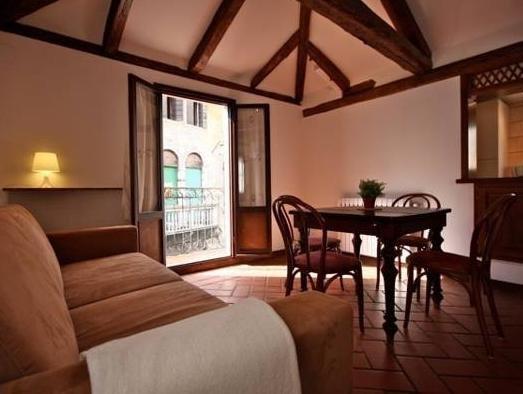 La Gondola Rossa - фото 4