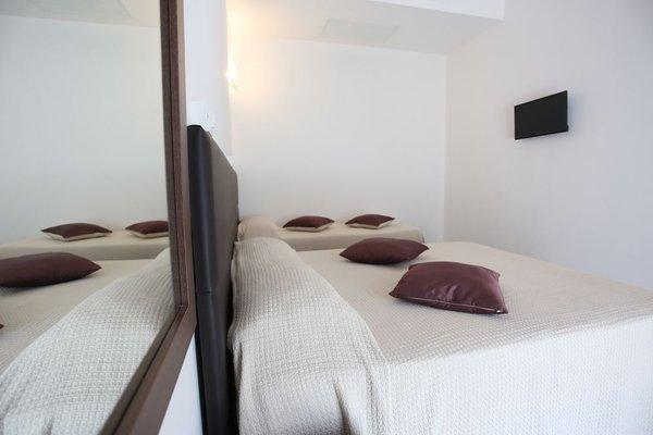 Hotel Eubea - фото 32