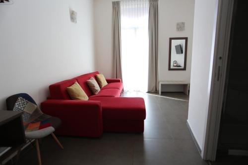 Hotel Eubea - фото 7