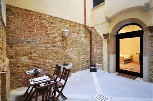 San Polo & Santa Croce Apartments - фото 1