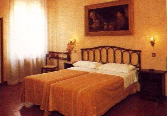 Hotel Canada - фото 2