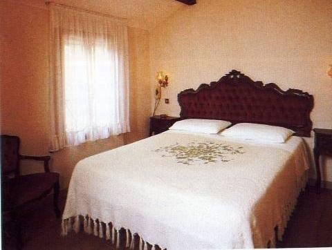 Hotel Canada - фото 3