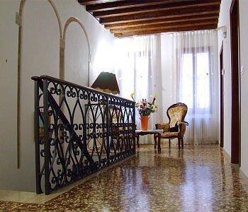 Corte Del Paradiso - фото 12