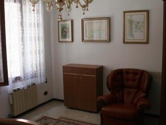 Frariapartment - фото 10