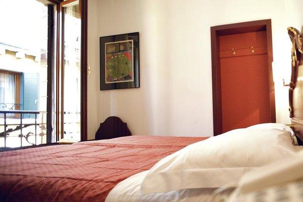 Hotel Serenissima - фото 3