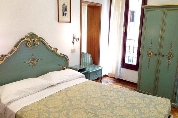 Hotel Serenissima - фото 1