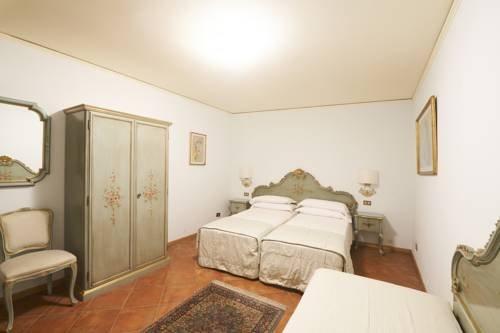 Hotel Serenissima - фото 2