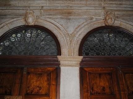 La Porta D'Oriente B&B - фото 21