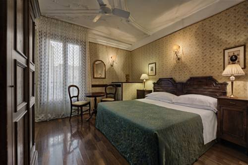 Hotel Galleria - фото 2
