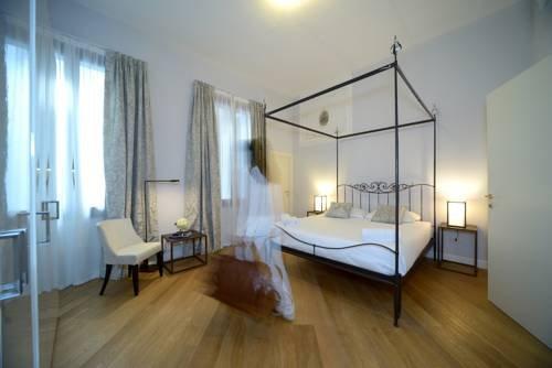 Residence La Fenice - фото 1