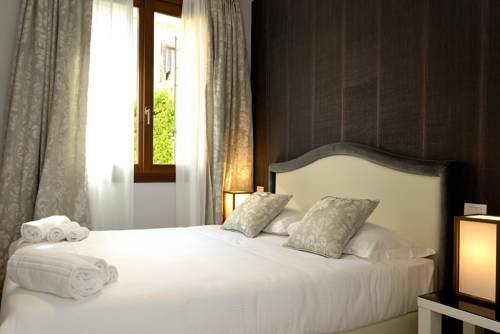 Residence La Fenice - фото 2