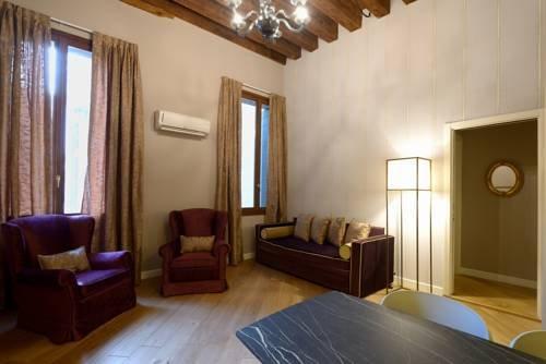 Residence La Fenice - фото 4