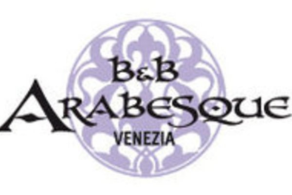 B&B Arabesque - фото 15
