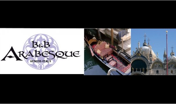 B&B Arabesque - фото 16